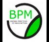 logo_BPM